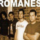 Romanes (argentina)