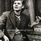 """Morrissey & Siouxsie: \""""Interlude\"""""""