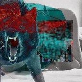 V▲GINA WOLF