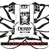 The Derby's