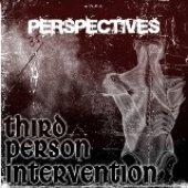 Third Person Intervention
