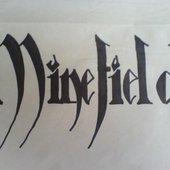 Minefield (Slovenia)