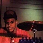 Tony-drums