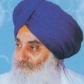 Bhai Jasbir Singh Khalsa-Khanna Wale