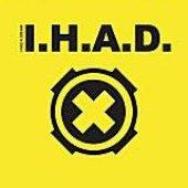 I.H.A.D.