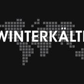 Winterkälte logo