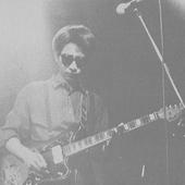 Yoshino Daisuck