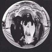 BACCHUS 1970's