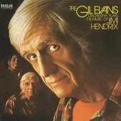 Gil Evans & His Orchestra