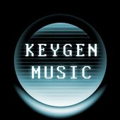 Keygen Music