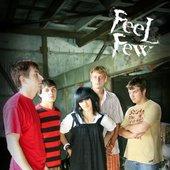 FeeL_Few(1)