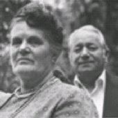 Bill & Belle Reed