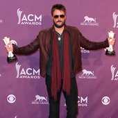 48th-annual-acm-awards