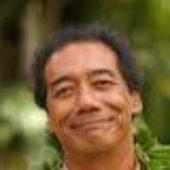 Randy Lorenzo