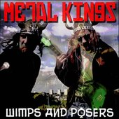 Metal Kings