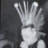 Zouo 1984