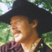 Mike Hanlon