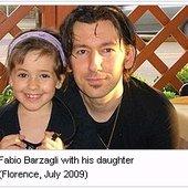 Fby Fabio Barzagli