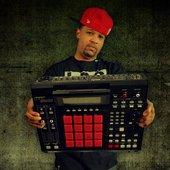 DJ Hellfire