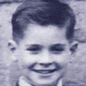 """John \""""Ozzy\"""" Osbourne"""