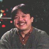 Hiroki Inui