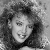 Kylie-Minogue-Neighbours-Blog.jpg