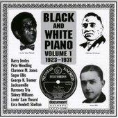 Jacksonville Harmony Trio