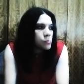 Adrian Lacrima (Vocals)
