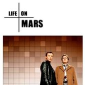 Life on Mars Original TV Soundtrack