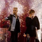 R & A Live 2010 !
