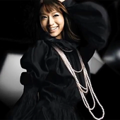 aishiteru… CD cover