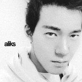 Aliks