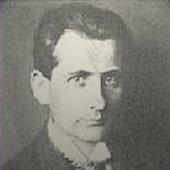 Alois Hába