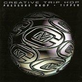 Creative Trip Hop (disc 2)