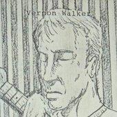 Vernon Walker