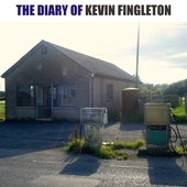 The Diary Of Kevin Fingleton