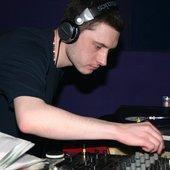 DJ Timoffey