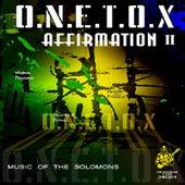 Onetox
