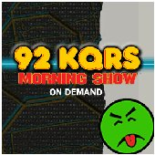 KQRS Morning Show