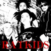 RatKids