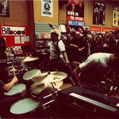 Old MxPx live show