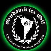Sudamérica Oi!