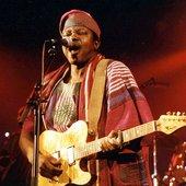 King Sunny Adé & His African Beats