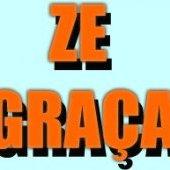 Zé Graça