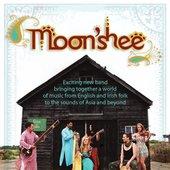 moonshee