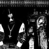 Cryfemal (Esp) - Fúnebre Black Metal