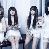 Miss A Touch Concept Picture