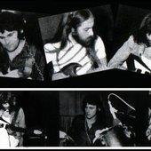 Nepočin, 1977