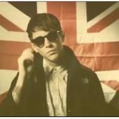 New Years Day MV screen shot