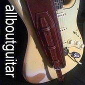 allbout guitar Lessons & Blues Workshops Karlsruhe